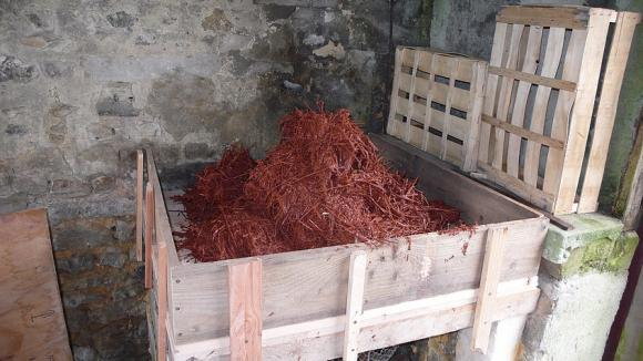 http://le-four-de-poussemoussu.cowblog.fr/images/023pailleargile2-copie-1.jpg