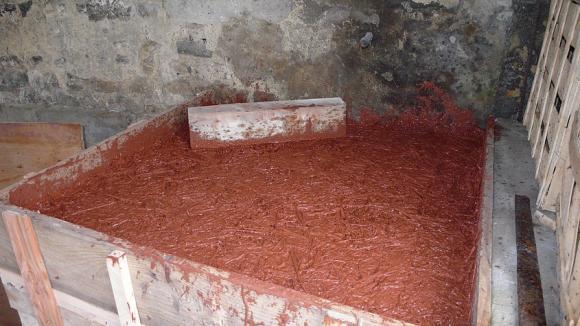 http://le-four-de-poussemoussu.cowblog.fr/images/024pailletassee2.jpg