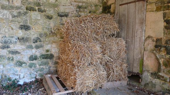 http://le-four-de-poussemoussu.cowblog.fr/images/lapaille.jpg